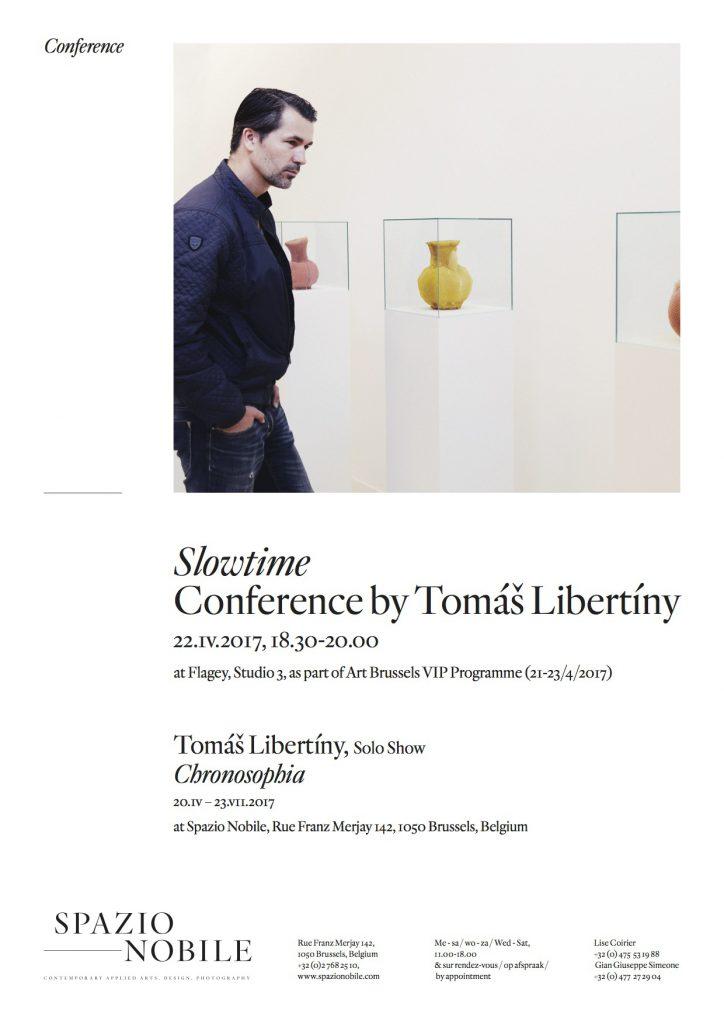 SN_conference_Libertiny_A4_affichette
