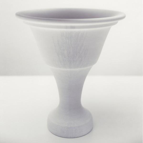 Paper_Vase_type_1