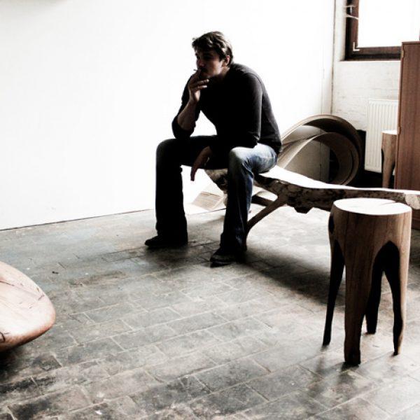ausgebrannt_stools_kaspar_hamacher_2