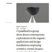 Crystallized_invitation_recto