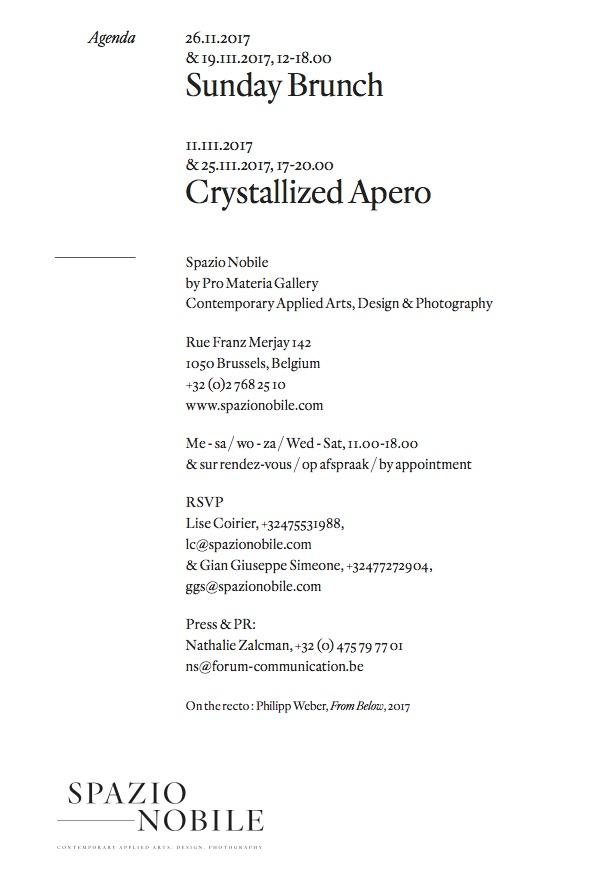 Crystallized_invitation_verso
