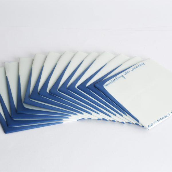 2017 boekje handleiding voor waaiers 20x40x3