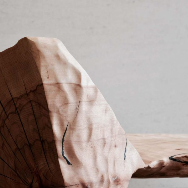 SN_Kaspar Hamacher_The Bench_Beech_Detail