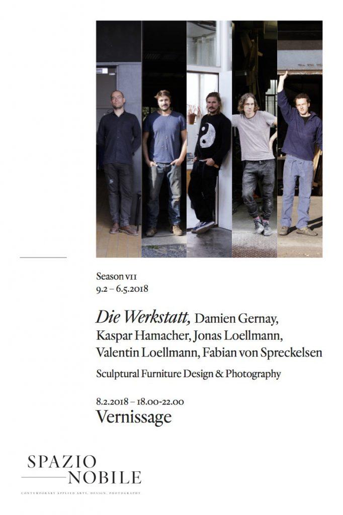 SVII_DieWerkstatt-Invitation