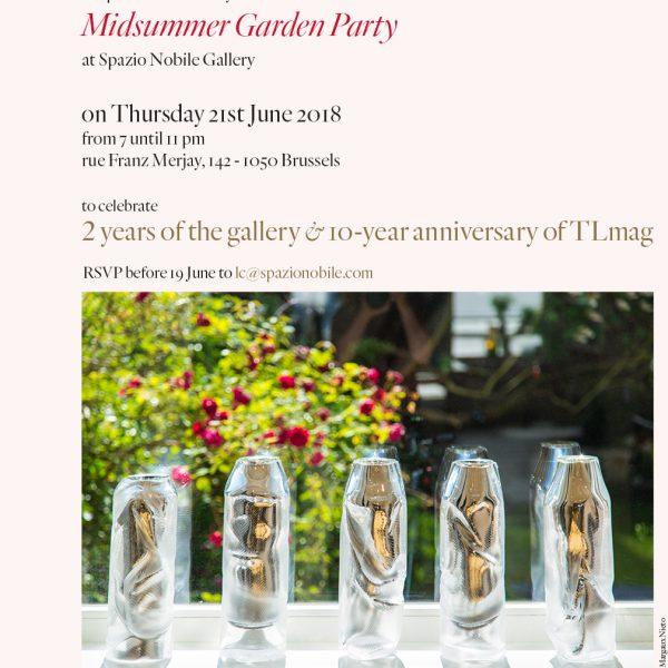 InvitationMidsummer2018_recto